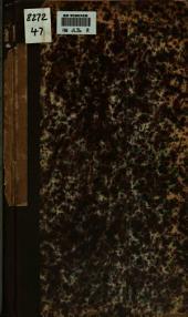 Beknopte handleiding, om de oude friesche taal: voor zoo verre zij in handschriften en in druk nog bestaat, gemakkelijk te lezen en te verstaan, hoofdzakelijk voor diegenen, welke eenige kennis der tegenwoordige land-friesche taal hebben