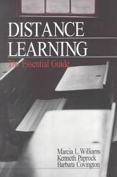 Distance Learning Book PDF