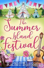 The Summer Island Festival