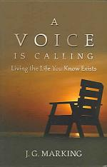A Voice Is Calling