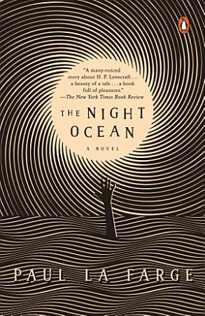 The Night Ocean PDF