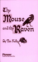 The Mouse and the Raven PDF