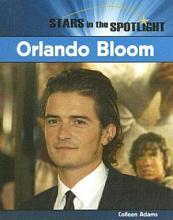 Orlando Bloom PDF