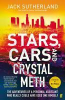 Stars  Cars and Crystal Meth PDF