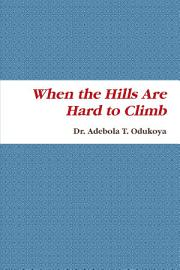 When the Hills Are Hard to Climb PDF