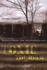 Toxic Tourism PDF