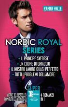 Nordic Royal Series PDF