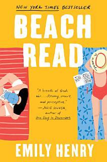 Beach Read Book