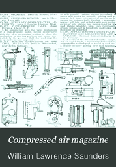 Compressed Air Magazine: Volume 16