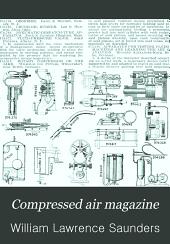Compressed Air Magazine: Volume 16