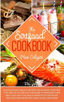 The Sirtfood Cookbook