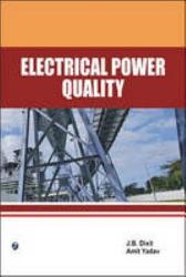 Electrical Power Quality PDF