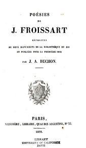 Collection des chroniques nationales françaises: écrites en langue vulgaire du treizième au seizième siècle, avec notes et éclaircissements, Volume10
