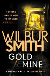 Gold Mine Book PDF