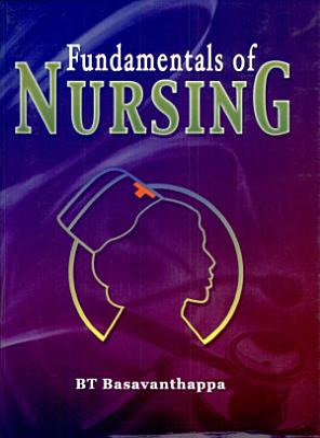 Fundamentals of Nursing  2004 Ed 2004 Edition PDF