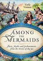 Among the Mermaids PDF