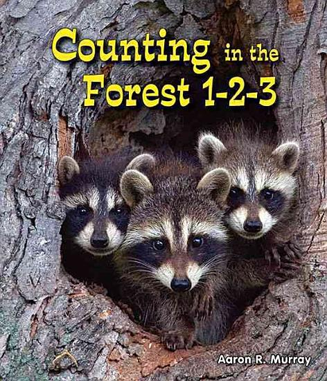 Counting in the Forest 1 2 3 PDF