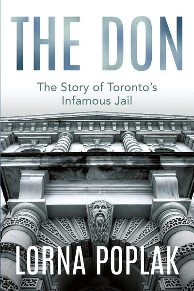 Download The Don Book