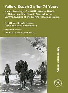Yellow Beach 2 after 75 Years PDF
