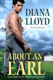About an Earl