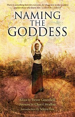 Naming the Goddess PDF