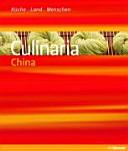 Culinaria China PDF