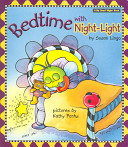 Bedtime With Night Light Book PDF