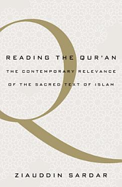 Reading the Qur an PDF