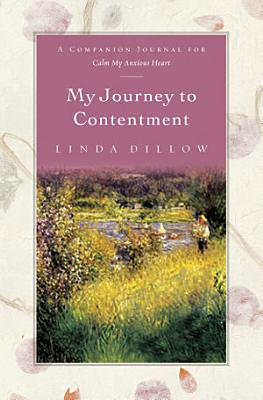 My Journey to Contentment PDF