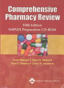 Comprehensive Pharmacy