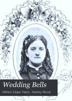 Wedding Bells PDF