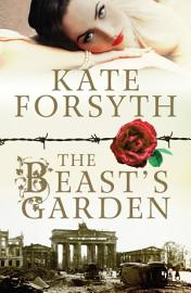 The Beast S Garden