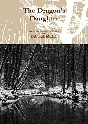 The Dragon s Daughter