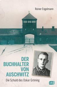 Der Buchhalter von Auschwitz PDF