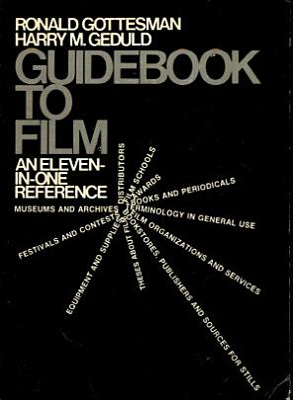 Guidebook to Film PDF