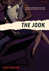 The Jook: Edition 2