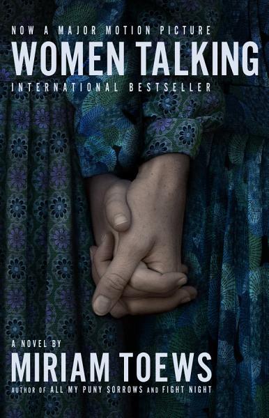 Download Women Talking Book