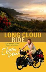 Long Cloud Ride Book PDF
