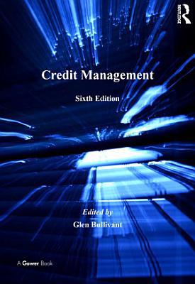 Credit Management PDF