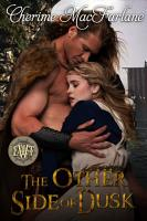 The Other Side of Dusk PDF