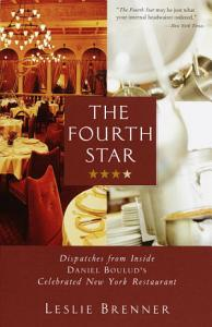 The Fourth Star Book