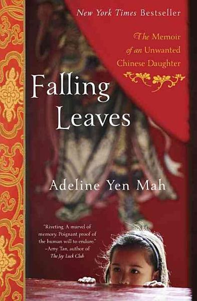 Download Falling Leaves Book