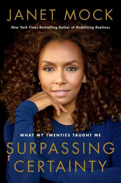 Download Surpassing Certainty Book