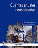 Cuentas anuales consolidadas PDF