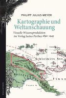 Kartographie und Weltanschauung PDF