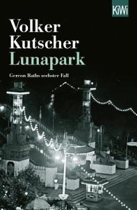 Lunapark PDF