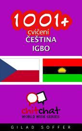 1001+ Cvičení Čeština - Igbo