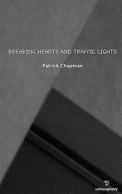 Breaking Hearts and Traffic Lights PDF