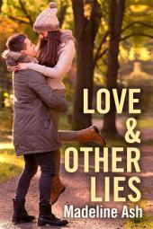 Love & Other Lies: Destiny Romance