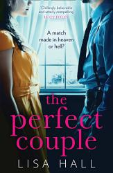 The Perfect Couple Book PDF